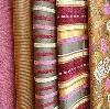 Магазины ткани в Агане